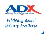 ADX11 Melbourne Logo