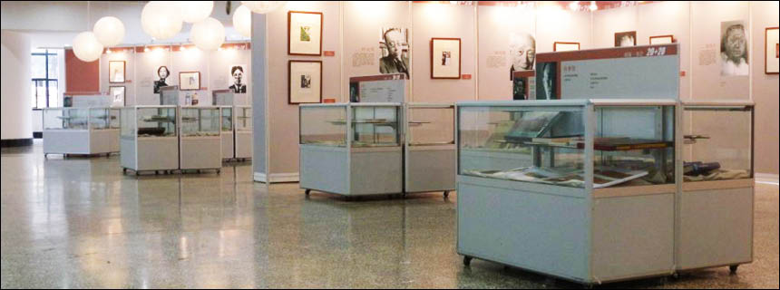 Hire Counter Display Cabinets by Showfront