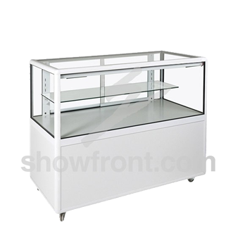 Hire Counter Display Cabinets