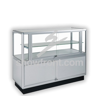 Shop Counters & Display Counters