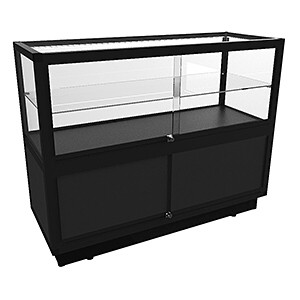 CTSL 1200 Display Counter - Fully Assembled