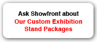 Custom Exhibition Stand Packages