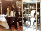 Wedding Expo 2013, Gold River Jewellers, Brisbane