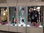 Guitar Display Cases