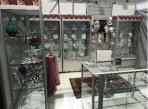 Gift 2017 Jewellery Display Cabinets by Showfront