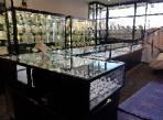 Jewellery Shop by Showfront