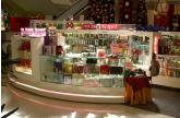 Shopping Centre Kiosk - My Beauty Spot 2