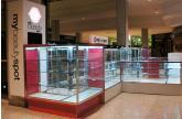 Retail Kiosk - My Beauty Spot 3