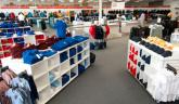 Complete Shop Fit-Out at PSW