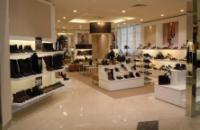 Shopfittings by Showfront - Jo Mercer