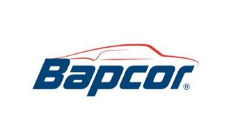 Bapcor logo