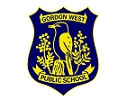 Gordon West Public School