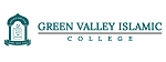 Green Valley Islamic College