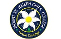Mount Saint Joseph College