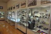 Charlton Golden Grains Museum