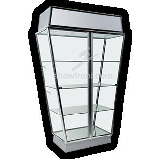 Educational supplies educational supplies brisbane - Custom display cabinets ...